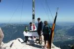 190818-Alpspitzmesse-16