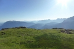 190818-Alpspitzmesse-2