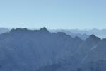 190818-Alpspitzmesse-6