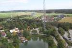 Skylinepark 319