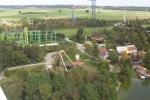 Skylinepark 320