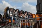 Skylinepark 370