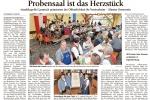 2017-09-27_Garmisch-Partenkirchner_Tagblatt_-_2017-09-27
