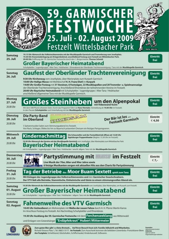 Festwoche_09_Garmisch