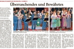 2016-12-27_Garmisch-Partenkirchner_Tagblatt_-_2016-12-27