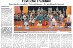 Garmisch-Partenkirchner-Tagblatt