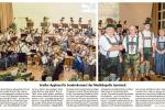 Garmisch-Partenkirchner-Tagblatt-01.10.2018[35]
