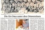 Garmisch-Partenkirchner-Tagblatt-27.09.2018[35]