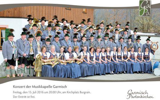 2016_07_15_MusikkapelleGarmisch_KonzertBurgrain