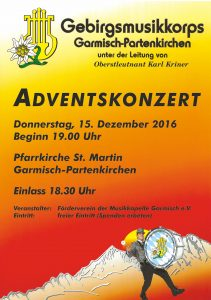 adventskonzert-plakat